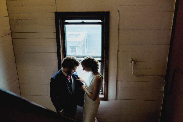 modern-natural-rochester-wedding-at-arbor-loft-alixann-loosle-photography-77