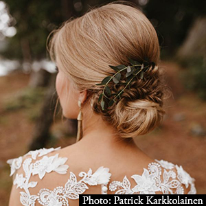 Quiz Which Wedding Style Best Fits Your Personality Junebug Weddings