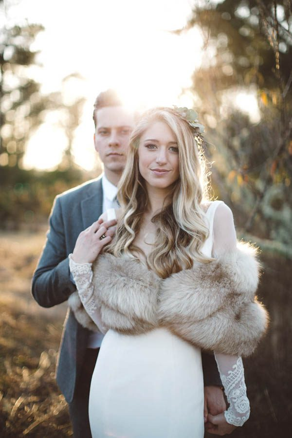 organic-autumn-tallahassee-wedding-joel-allegretto-photography-5-of-37