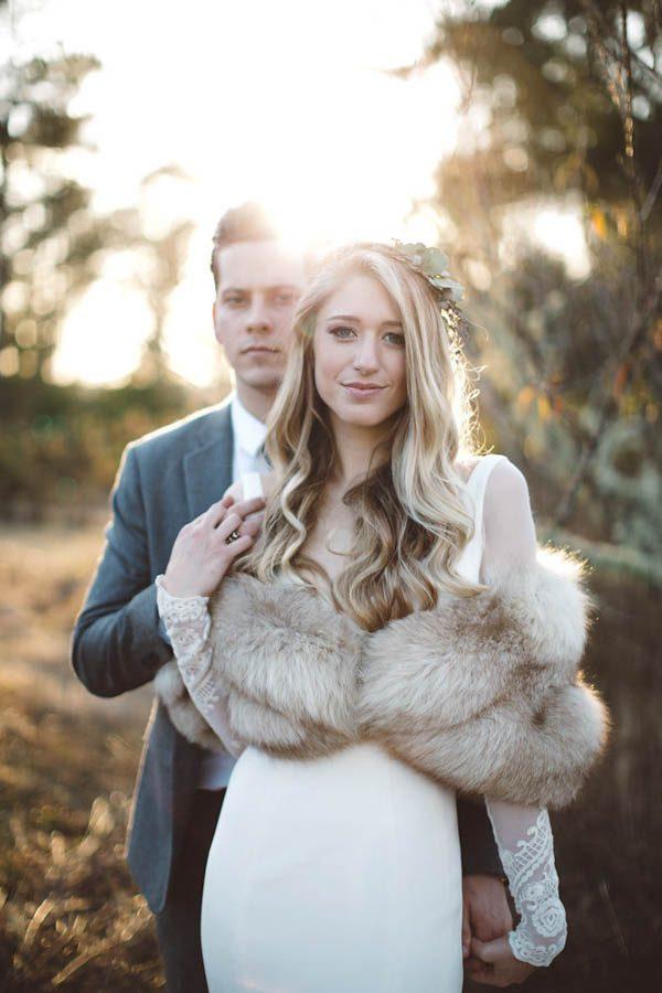organic-autumn-tallahassee-wedding-joel-allegretto-photography-5-of-37