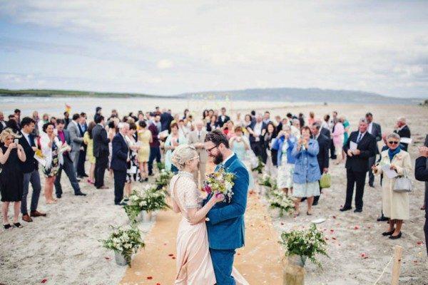 pink-blue-irish-wedding-24-600x400