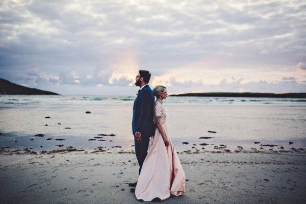 pink-blue-irish-wedding-46-600x400