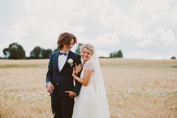 simply-elegant-norwegian-wedding-wide-in-wonder-10
