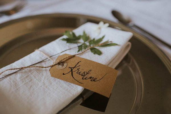 simply-elegant-norwegian-wedding-wide-in-wonder-15
