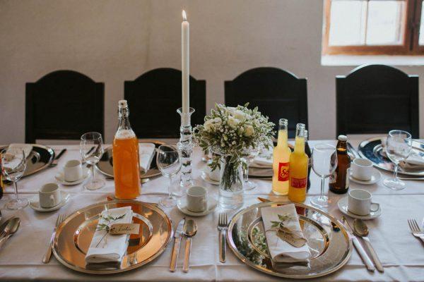 simply-elegant-norwegian-wedding-wide-in-wonder-16