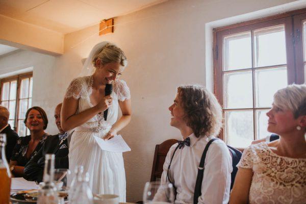 simply-elegant-norwegian-wedding-wide-in-wonder-18