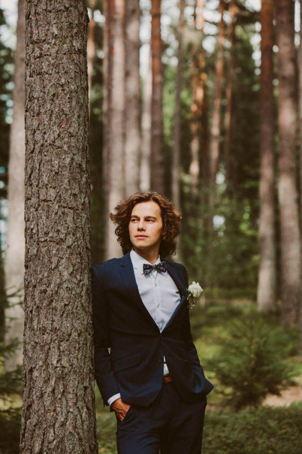 simply-elegant-norwegian-wedding-wide-in-wonder-2