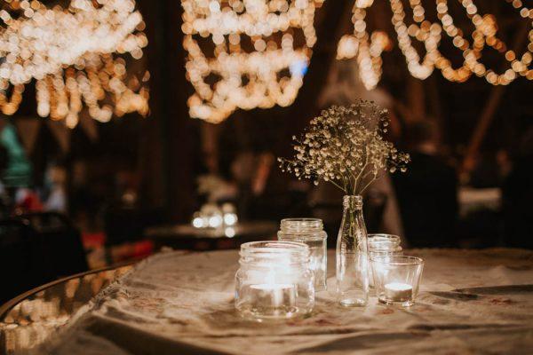 simply-elegant-norwegian-wedding-wide-in-wonder-24