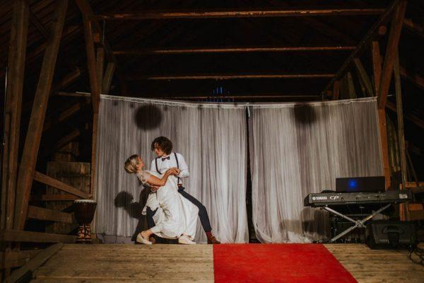 simply-elegant-norwegian-wedding-wide-in-wonder-26