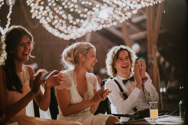 simply-elegant-norwegian-wedding-wide-in-wonder-29