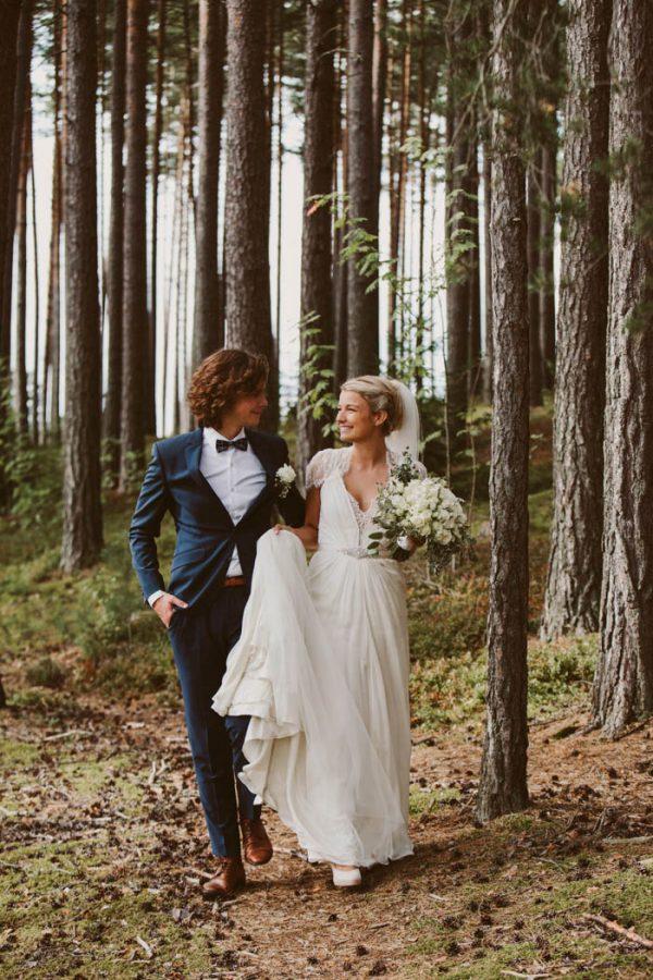 simply-elegant-norwegian-wedding-wide-in-wonder-3