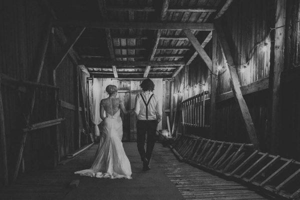 simply-elegant-norwegian-wedding-wide-in-wonder-32