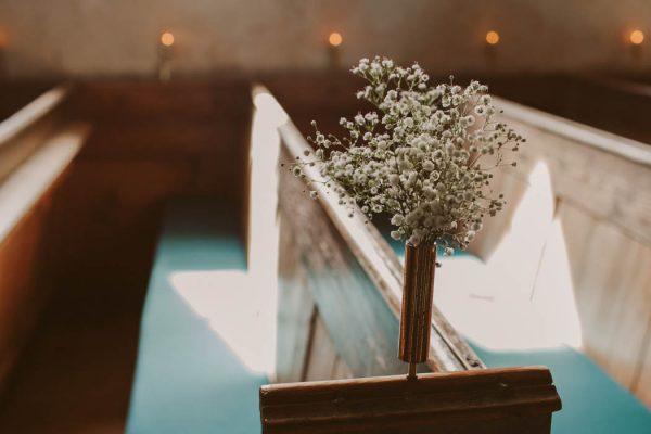 simply-elegant-norwegian-wedding-wide-in-wonder-37