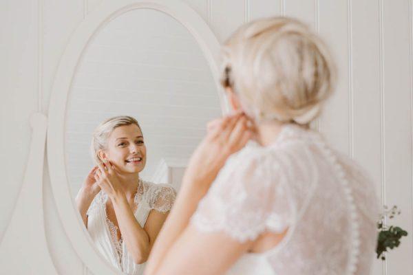 simply-elegant-norwegian-wedding-wide-in-wonder-38