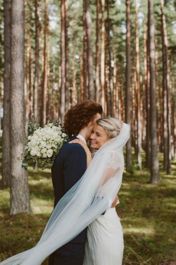 simply-elegant-norwegian-wedding-wide-in-wonder-4