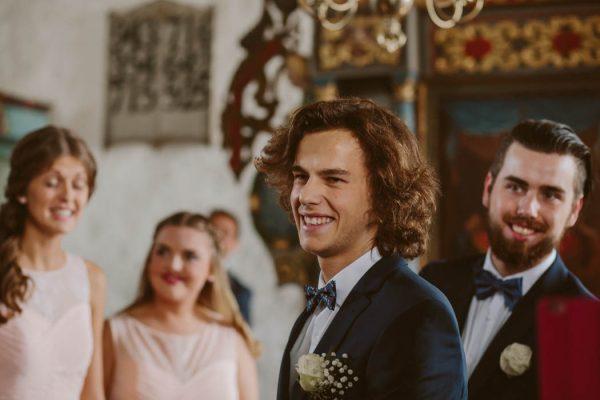simply-elegant-norwegian-wedding-wide-in-wonder-40