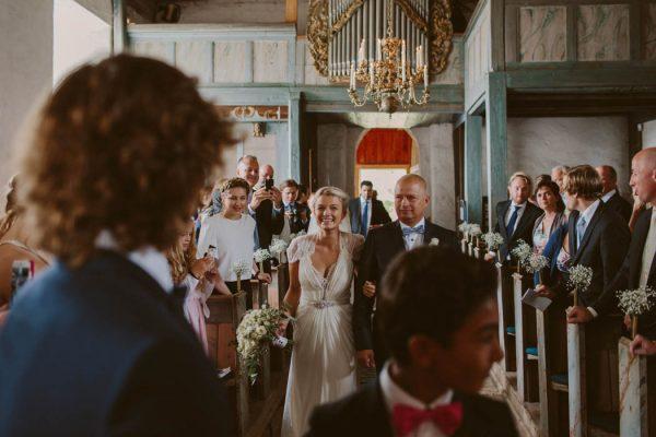 simply-elegant-norwegian-wedding-wide-in-wonder-41