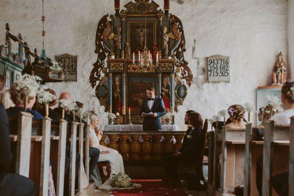 simply-elegant-norwegian-wedding-wide-in-wonder-42
