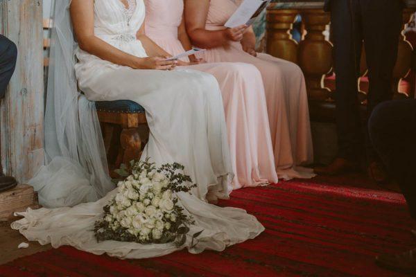 simply-elegant-norwegian-wedding-wide-in-wonder-43