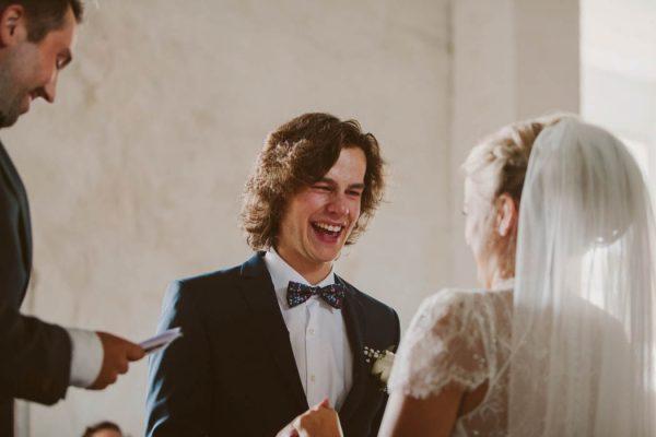simply-elegant-norwegian-wedding-wide-in-wonder-44