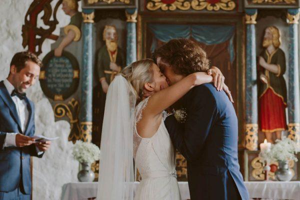 simply-elegant-norwegian-wedding-wide-in-wonder-46