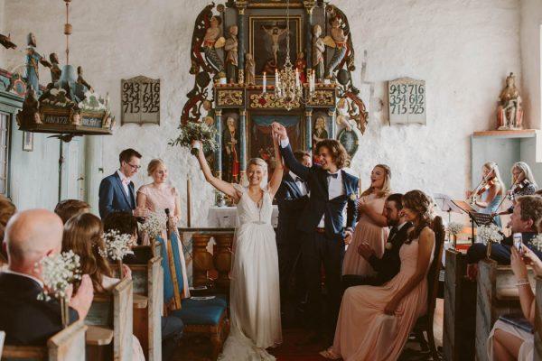 simply-elegant-norwegian-wedding-wide-in-wonder-47