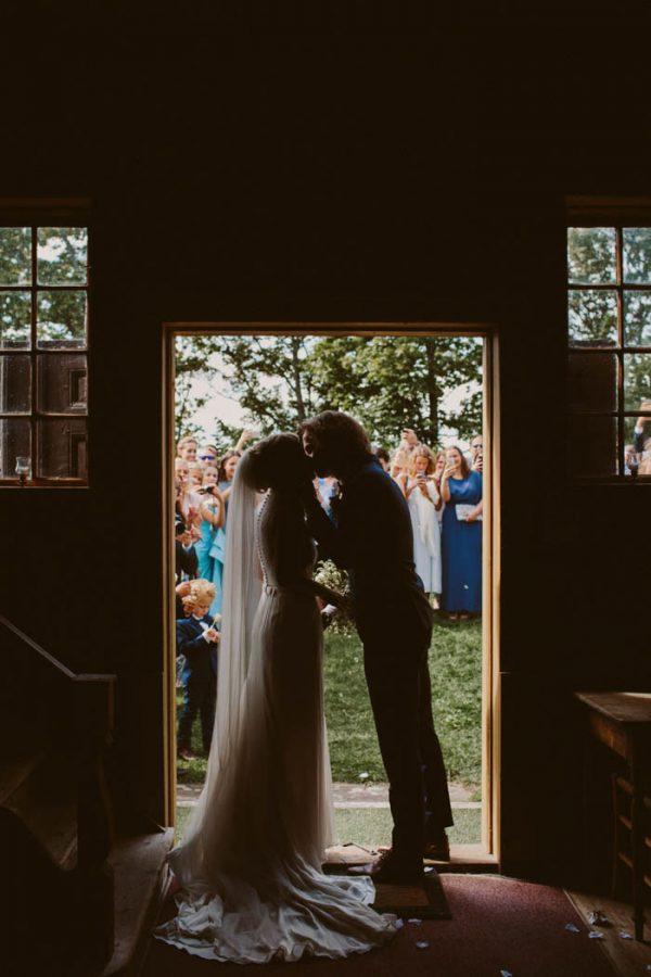 simply-elegant-norwegian-wedding-wide-in-wonder-49