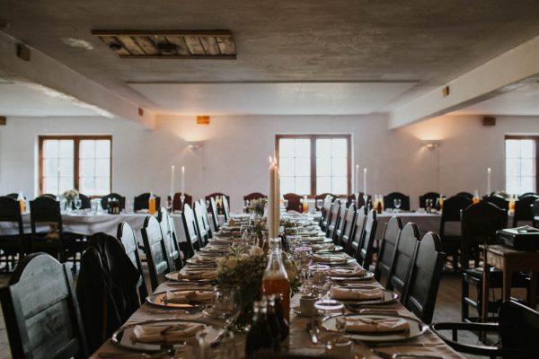 simply-elegant-norwegian-wedding-wide-in-wonder-5
