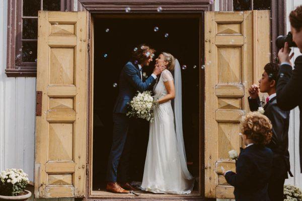 simply-elegant-norwegian-wedding-wide-in-wonder-50