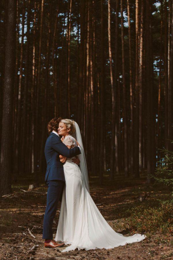 simply-elegant-norwegian-wedding-wide-in-wonder-52