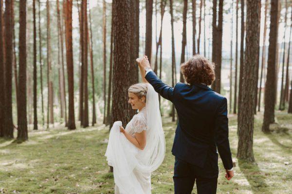 simply-elegant-norwegian-wedding-wide-in-wonder-54