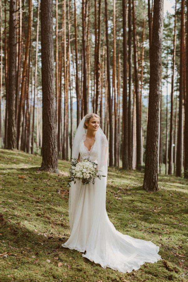 simply-elegant-norwegian-wedding-wide-in-wonder-56