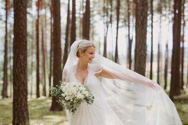 simply-elegant-norwegian-wedding-wide-in-wonder-59