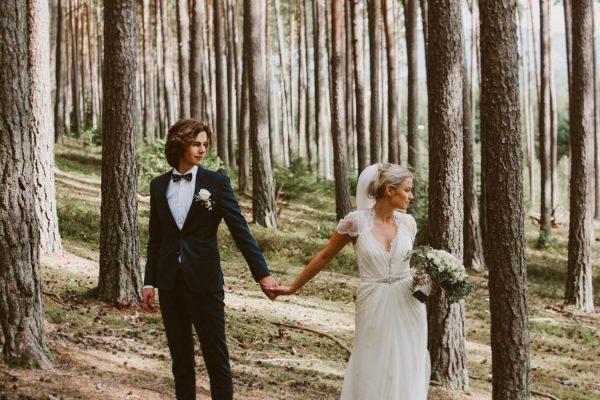 simply-elegant-norwegian-wedding-wide-in-wonder