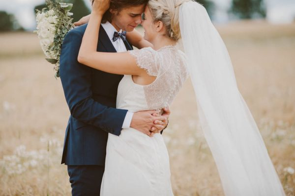 simply-elegant-norwegian-wedding-wide-in-wonder-62