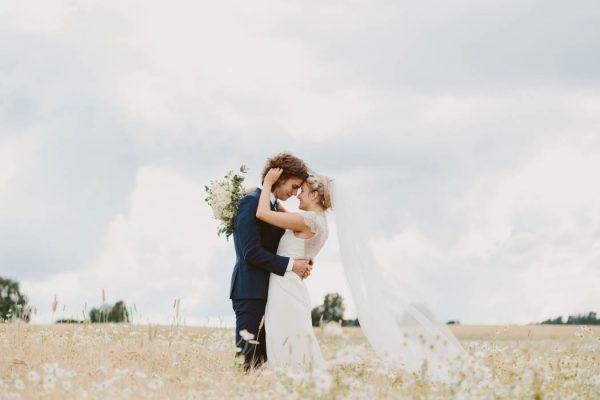 simply-elegant-norwegian-wedding-wide-in-wonder-63