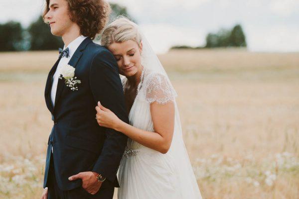 simply-elegant-norwegian-wedding-wide-in-wonder-64