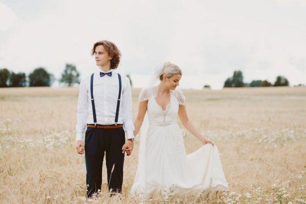 simply-elegant-norwegian-wedding-wide-in-wonder-66