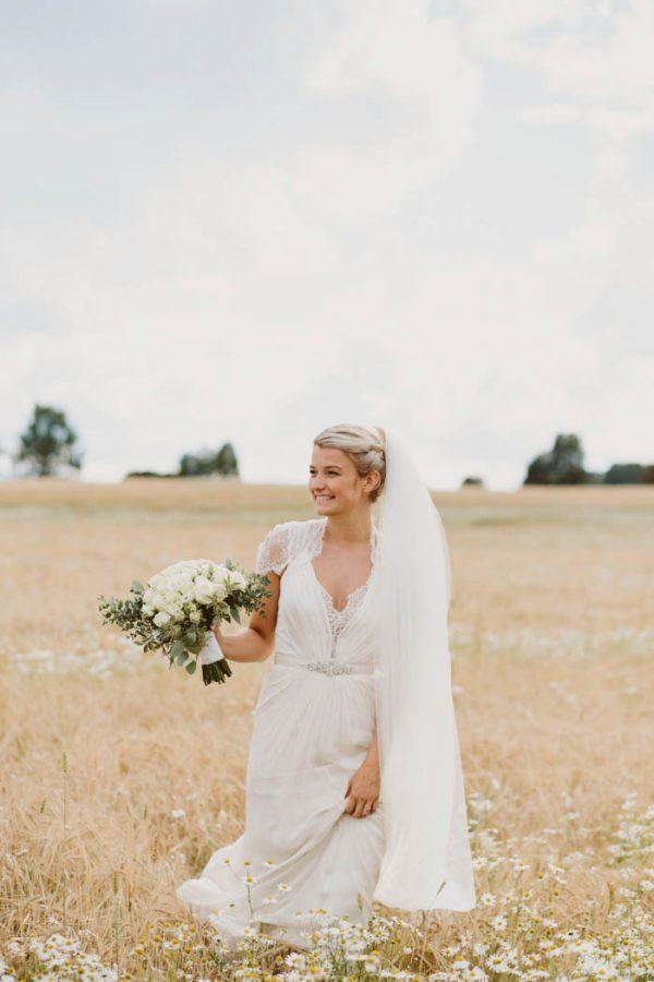 simply-elegant-norwegian-wedding-wide-in-wonder-67