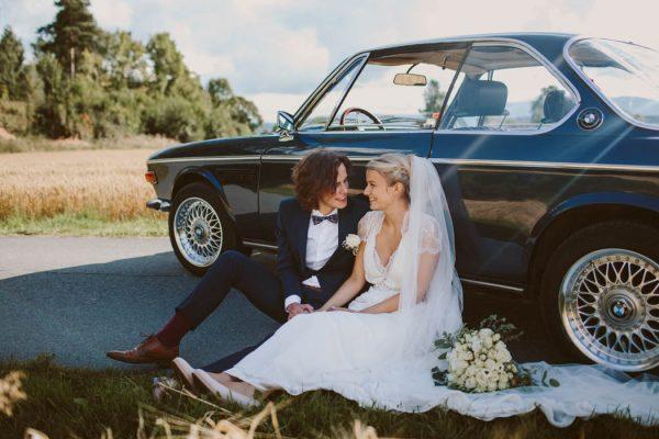 simply-elegant-norwegian-wedding-wide-in-wonder-68