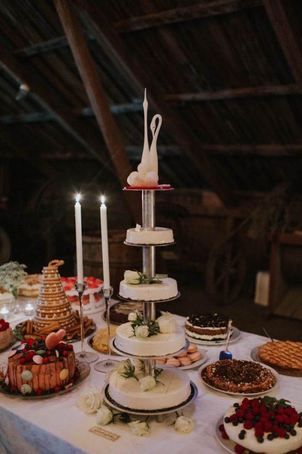 simply-elegant-norwegian-wedding-wide-in-wonder-7