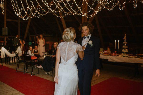 simply-elegant-norwegian-wedding-wide-in-wonder-73