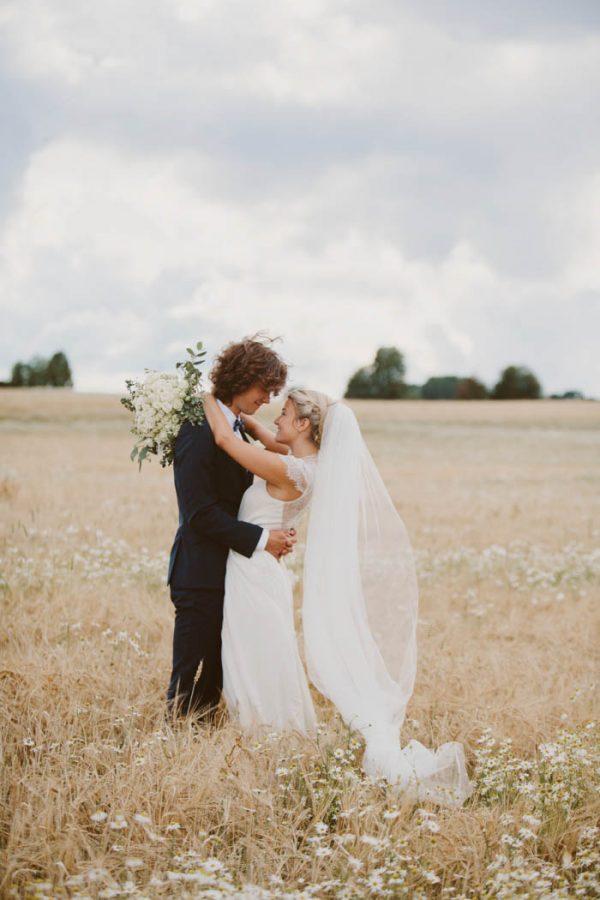 simply-elegant-norwegian-wedding-wide-in-wonder-74