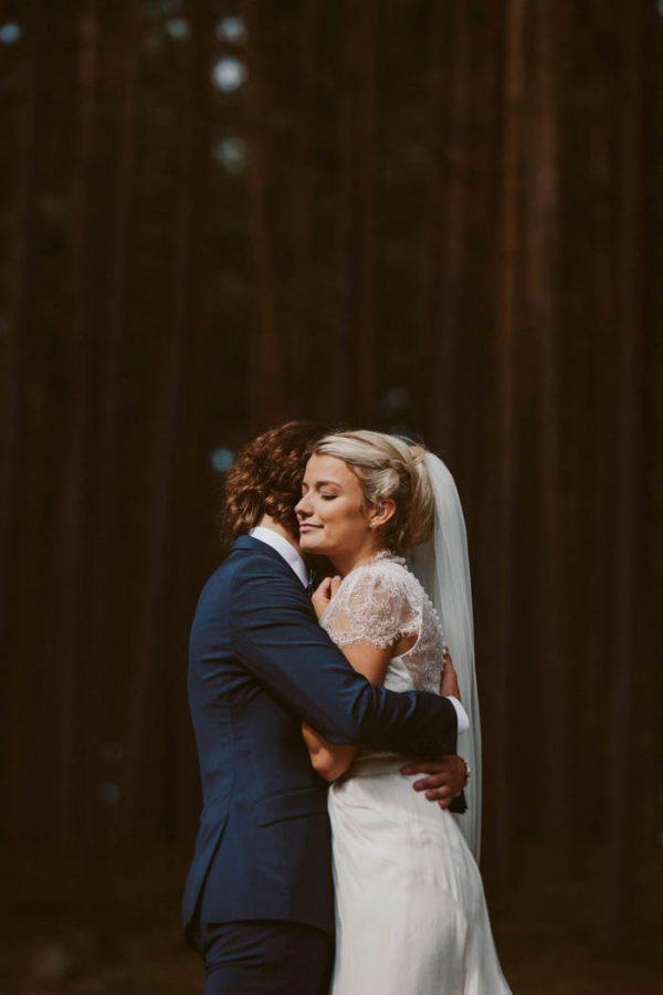 simply-elegant-norwegian-wedding-wide-in-wonder-8