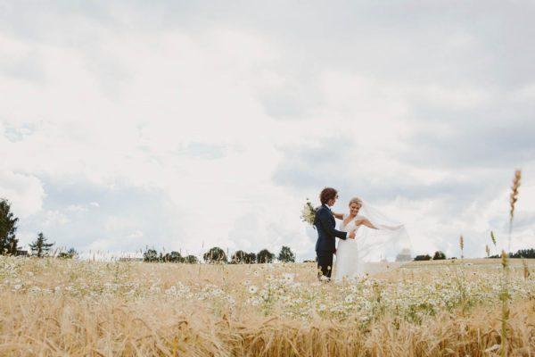 simply-elegant-norwegian-wedding-wide-in-wonder-9