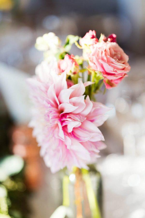 this-elegant-aspen-wedding-at-the-little-nell-has-the-most-breathtaking-backdrop-adonye-jaja-photography-17
