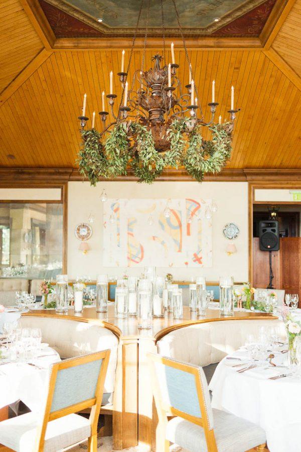 this-elegant-aspen-wedding-at-the-little-nell-has-the-most-breathtaking-backdrop-adonye-jaja-photography-19