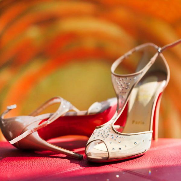 this-elegant-aspen-wedding-at-the-little-nell-has-the-most-breathtaking-backdrop-adonye-jaja-photography-2