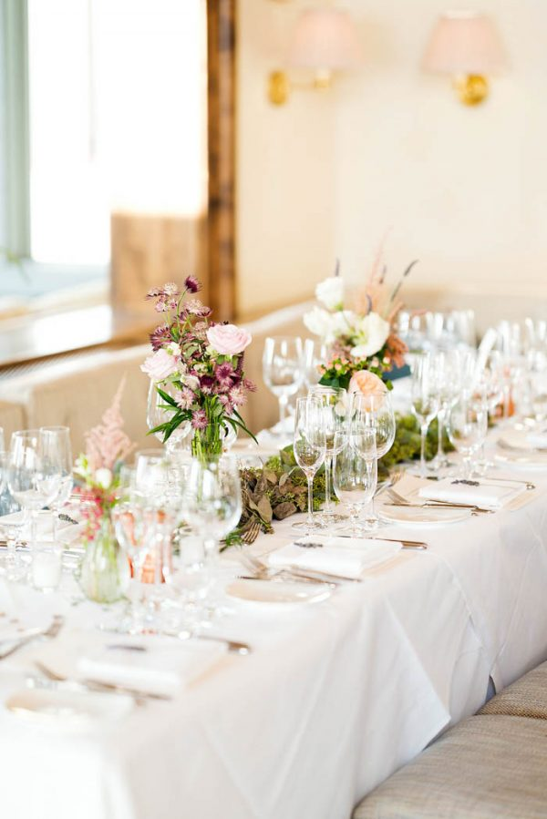 this-elegant-aspen-wedding-at-the-little-nell-has-the-most-breathtaking-backdrop-adonye-jaja-photography-20