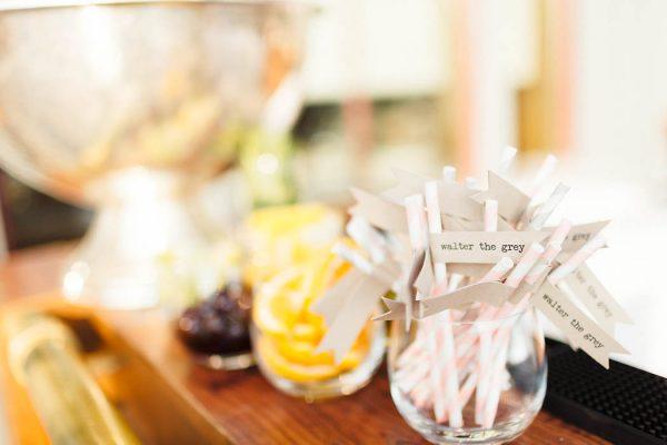 this-elegant-aspen-wedding-at-the-little-nell-has-the-most-breathtaking-backdrop-adonye-jaja-photography-26
